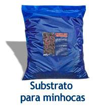 produto-minholix2