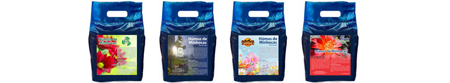 saco-humus