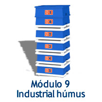 bateria-humus