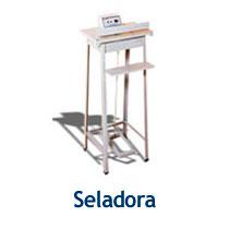 seladora